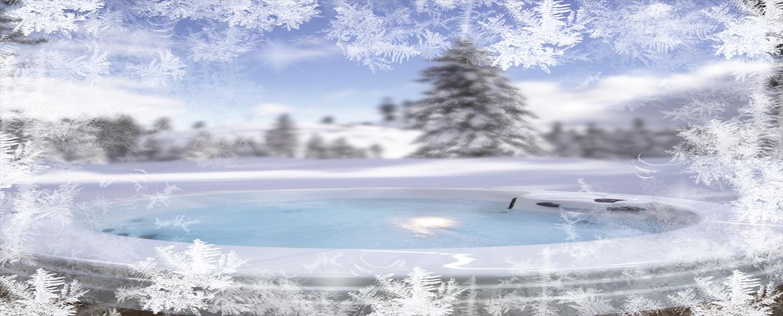 coast-vinter